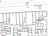 Images for FREEHOLD - SCOPE FOR RESI ON UPPER FLOORS