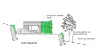 Images for PLOT - ECO HOUSE + WOODLAND