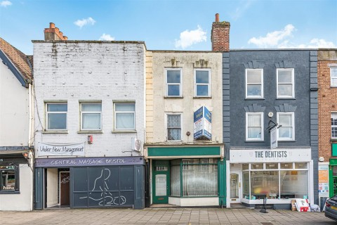 View Full Details for RESI DEVELOPMENT - OLD MARKET - EAID:hollismoapi, BID:11