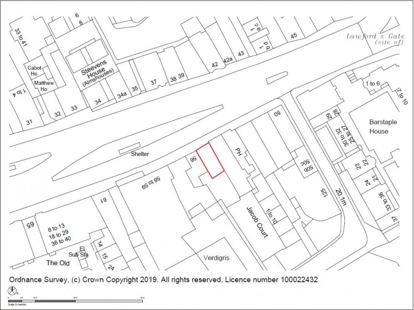 Images for RESI DEVELOPMENT - OLD MARKET EAID:hollismoapi BID:11