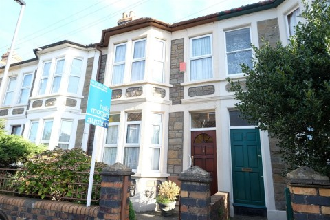 View Full Details for TERRACE FOR UPDATING - HANHAM - EAID:hollismoapi, BID:11