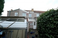 Images for TERRACE FOR UPDATING - HANHAM