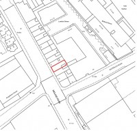 Images for PLANNING GRANTED - FLAT DEVELOPMENT