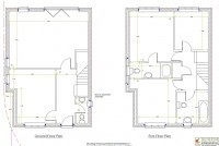 Images for PLOT - PLANING GRANTED DETACHED 3 BED