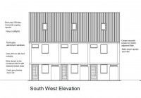 Images for DEVELOPMENT SITE - PLANNING GRANTED