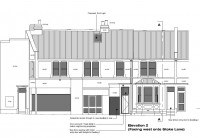 Images for PLANNING GRANTED - WESTBURY VILLAGE
