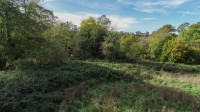 Images for 4.7 ACRES - SNEYD PARK
