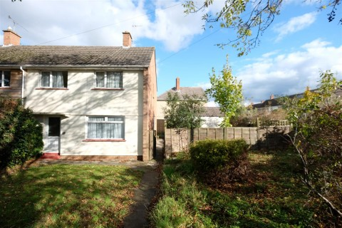 View Full Details for HOUSE + PLOT COMBO - NAILSEA - EAID:hollismoapi, BID:11