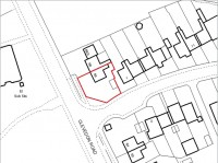 Images for HOUSE + PLOT COMBO - NAILSEA