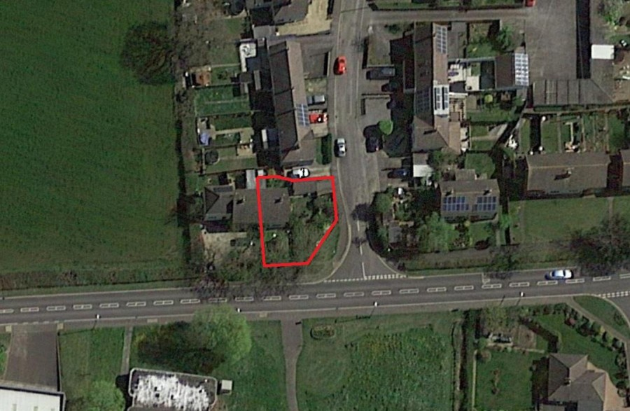 Images for HOUSE + PLOT COMBO - NAILSEA EAID:hollismoapi BID:11