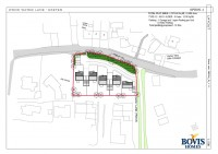 Images for 0.58 ACRE PLOT - RESI DEVELOPMENT OPPORTUNITY