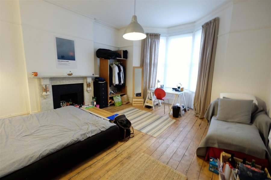 Images for STUDENT HMO - REDLAND EAID:hollismoapi BID:11
