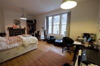 Images for STUDENT HMO - REDLAND