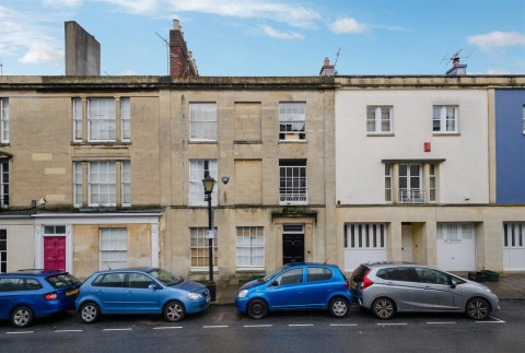 View Full Details for STUDENT HMO - CLIFTON VILLAGE - EAID:hollismoapi, BID:11