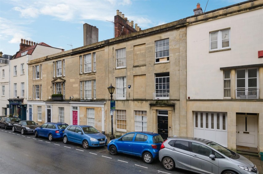 Images for STUDENT HMO - CLIFTON VILLAGE EAID:hollismoapi BID:11