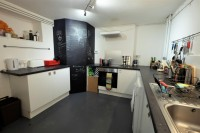 Images for STUDENT HMO - CLIFTON VILLAGE