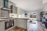 Images for Catherine Mead Mews, Bedminster