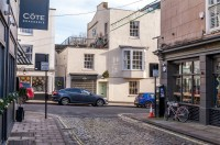 Images for Gloucester Street, Clifton Village