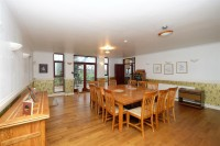 Images for WOODLAND RETREAT IN 3 ACRES - PENHOW
