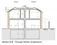 Images for HOUSE + PLOT COMBO - SOUTHVILLE