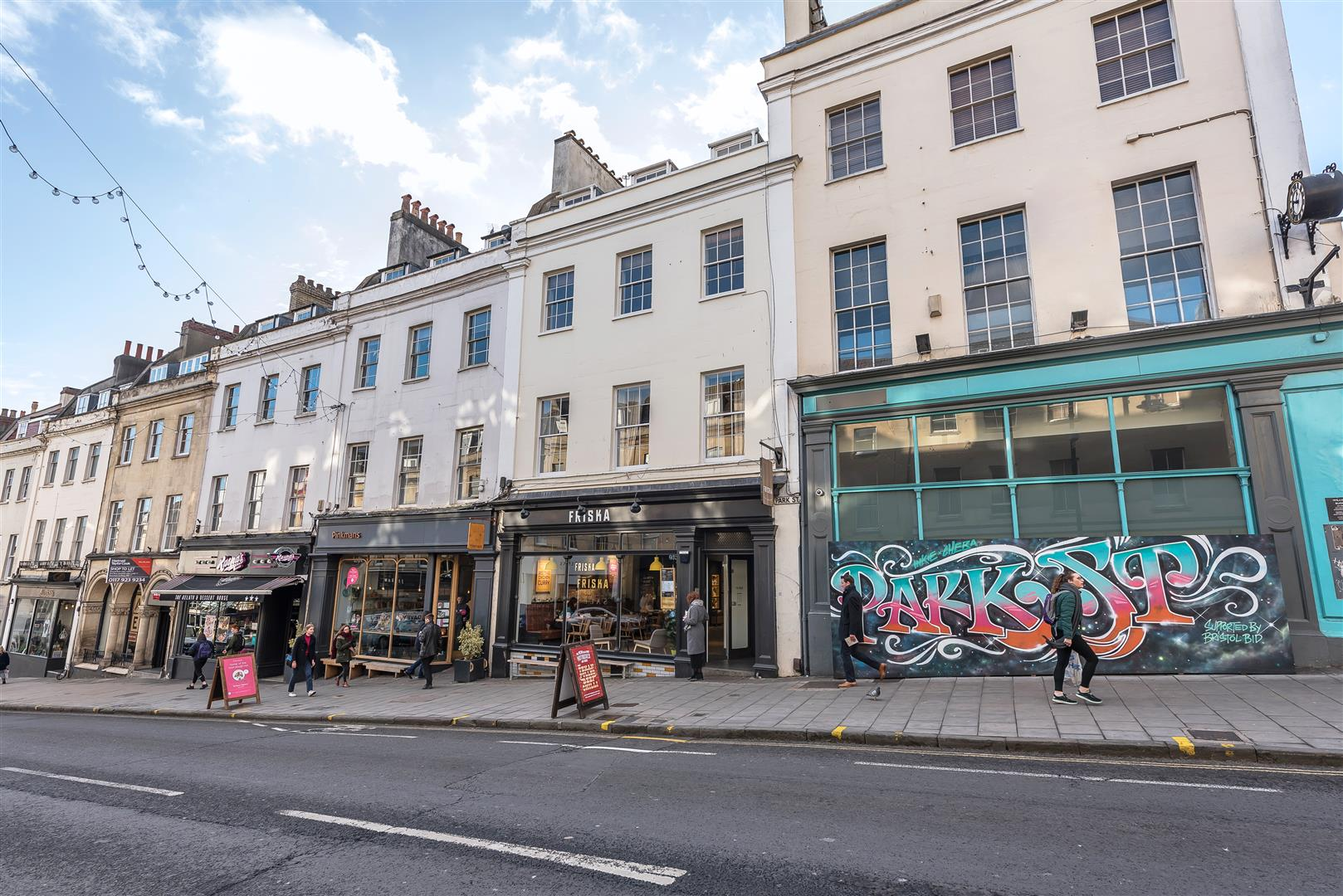 Images for Park Street, Clifton EAID:hollismoapi BID:1
