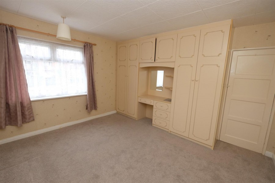 Images for 2 BED FLAT - REDUCED PRICE FOR AUCTION EAID:hollismoapi BID:11