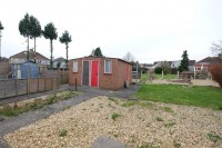 Images for 2 BED FLAT - REDUCED PRICE FOR AUCTION