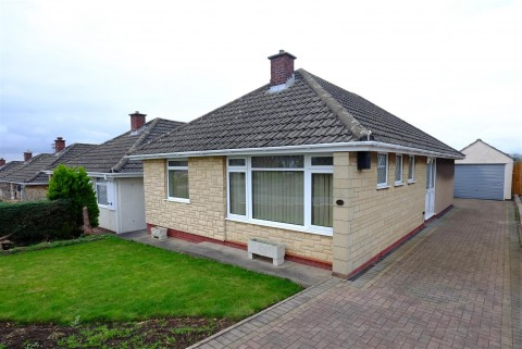View Full Details for DETACHED BUNGALOW - REDUCED PRICE FOR AUCTION - EAID:hollismoapi, BID:11