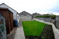 Images for DETACHED BUNGALOW - REDUCED PRICE FOR AUCTION