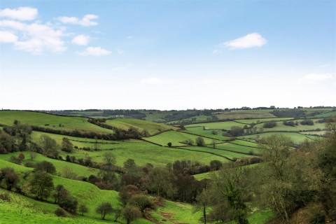 View Full Details for DETACHED CHAPEL WITH STUNNING VIEWS - EAID:hollismoapi, BID:11