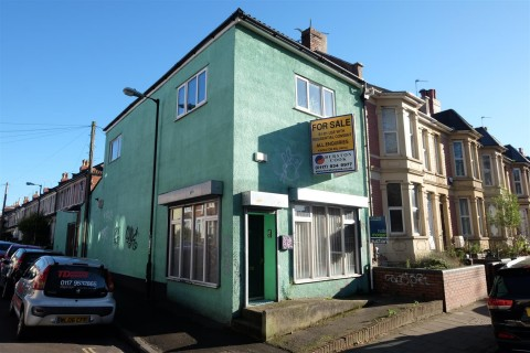 View Full Details for HOUSE FOR UPDATING AND EXTENSION - ST WERBURGHS - EAID:hollismoapi, BID:11
