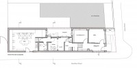 Images for HOUSE FOR UPDATING AND EXTENSION - ST WERBURGHS