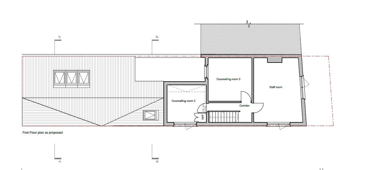 Images for HOUSE FOR UPDATING AND EXTENSION - ST WERBURGHS EAID:hollismoapi BID:11