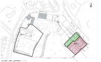 Images for PLANNING GRATED - 3 TOWNHOUSES