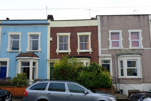 View Full Details for HOUSE FOR UPDATING - TOTTERDOWN - EAID:hollismoapi, BID:11