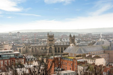 View Full Details for The Panoramic, City Centre - EAID:hollismoapi, BID:1