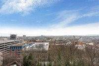 Images for The Panoramic, City Centre