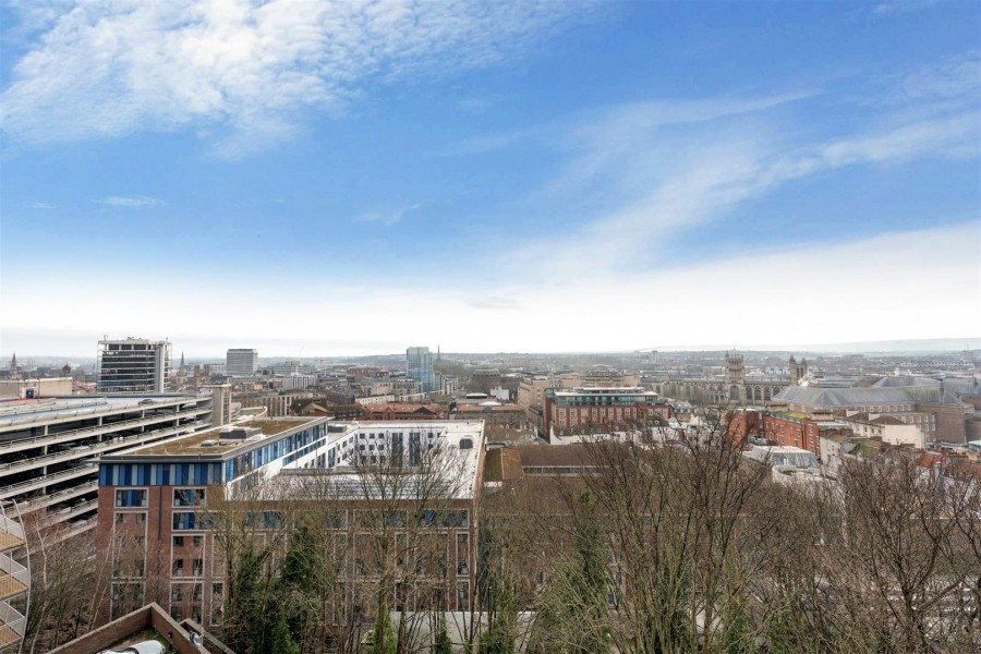 Images for The Panoramic, City Centre EAID:hollismoapi BID:1