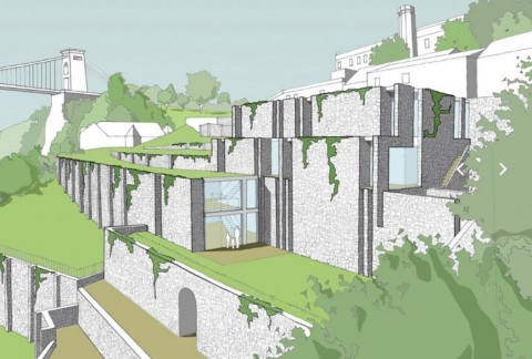 View Full Details for CLIFTON VILLAGE - GRAND DESIGNS - EAID:hollismoapi, BID:11
