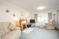 Images for Hobhouse Close, Henleaze