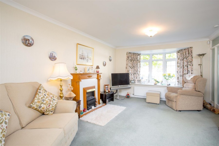 Images for Hobhouse Close, Henleaze EAID:hollismoapi BID:1
