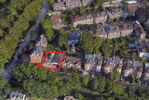 View Full Details for REDLAND DEVELOPMENT SITE - PLANNING GRANTED - EAID:hollismoapi, BID:21