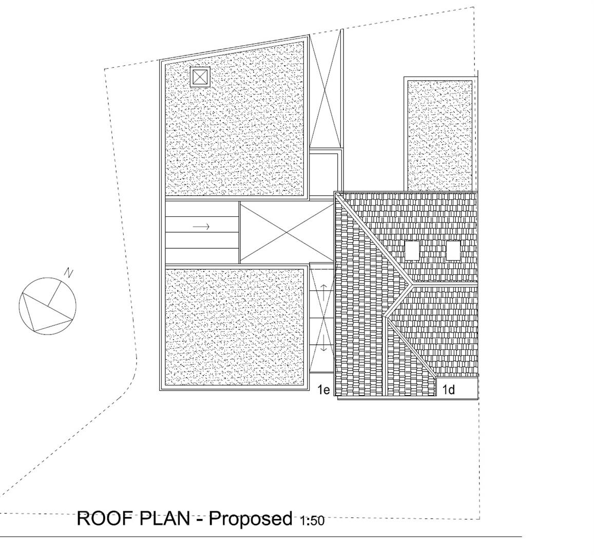 Images for REDLAND DEVELOPMENT SITE - PLANNING GRANTED EAID:hollismoapi BID:21