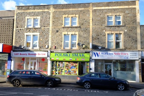 View Full Details for MIXED USE INVESTMENT - FISHPONDS - EAID:hollismoapi, BID:11