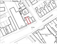 Images for MIXED USE INVESTMENT - FISHPONDS