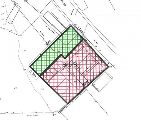 View Full Details for PLANNING GRATED - 3 TOWNHOUSES - EAID:hollismoapi, BID:21