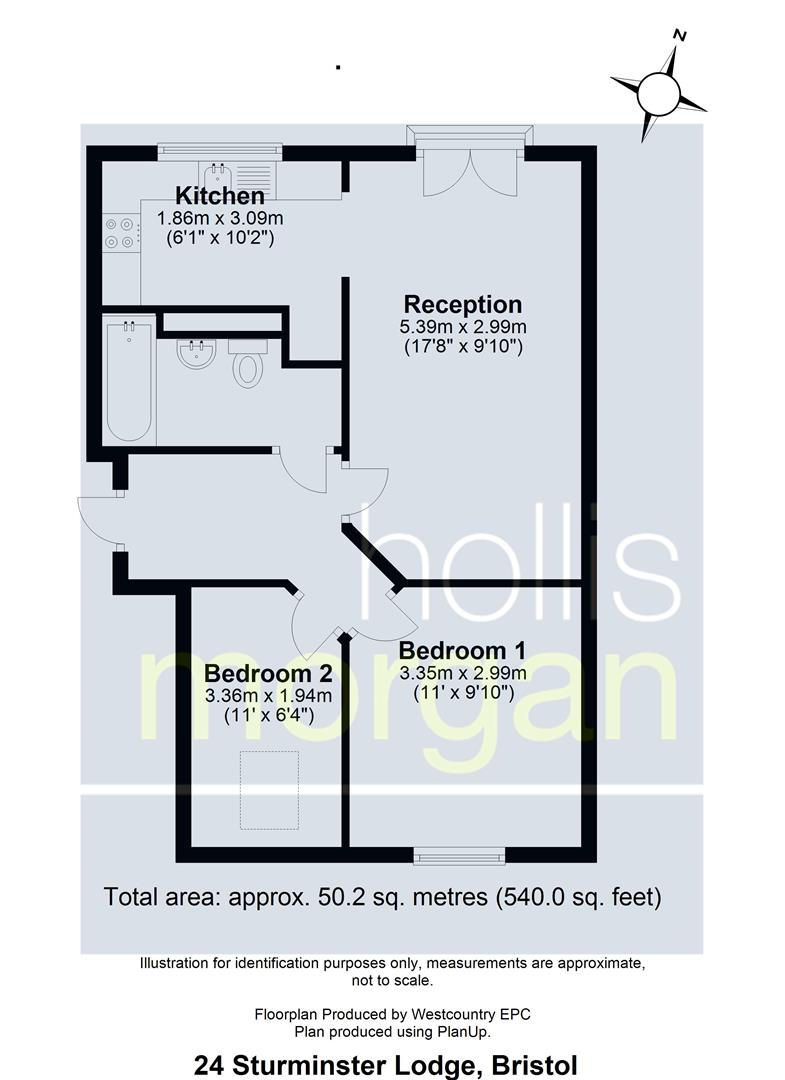 Floorplans For REDUCED PRICE FOR AUCTION