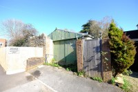 Images for HOUSE FOR MODERNISATION - PLANNING GRANTED
