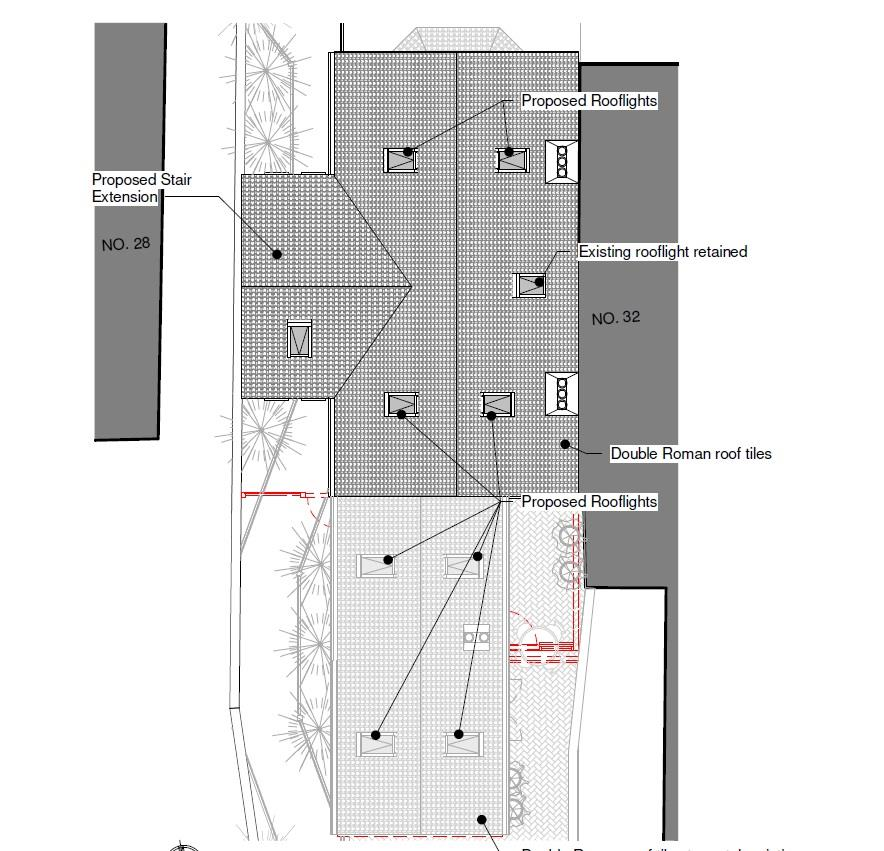 Images for HOUSE FOR MODERNISATION - PLANNING GRANTED EAID:hollismoapi BID:11