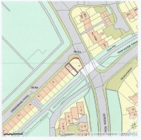 Images for PLOT WITH PLANNING GRANTED